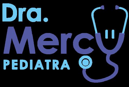 Dra. Mercy Pediatra